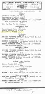 1929-fenton-directory