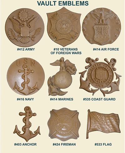 2017-18-service-emblems