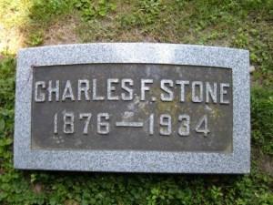 charles-stone-gravestone