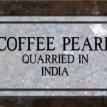Coffee Pearl