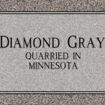 Diamond Gray