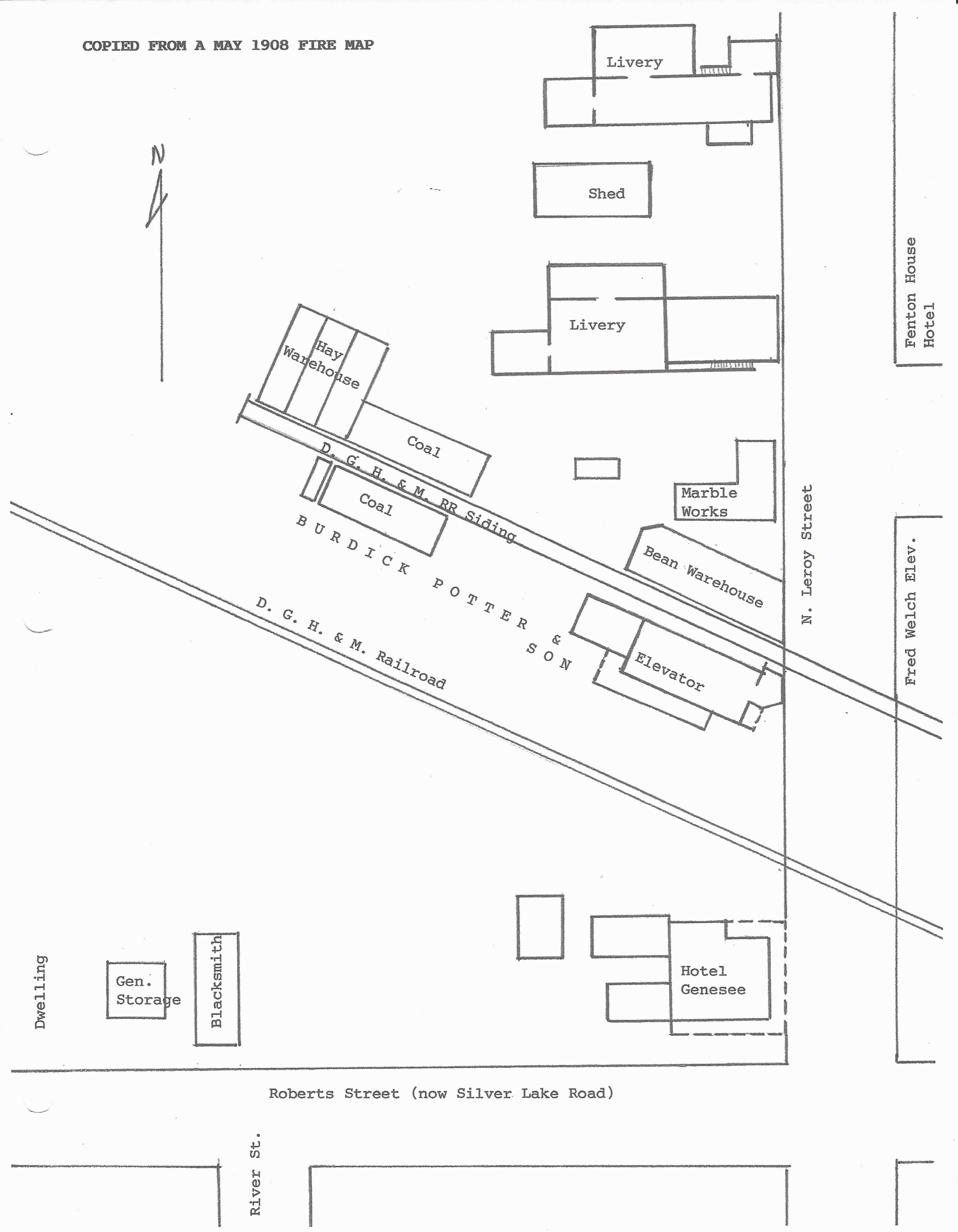 map of original location