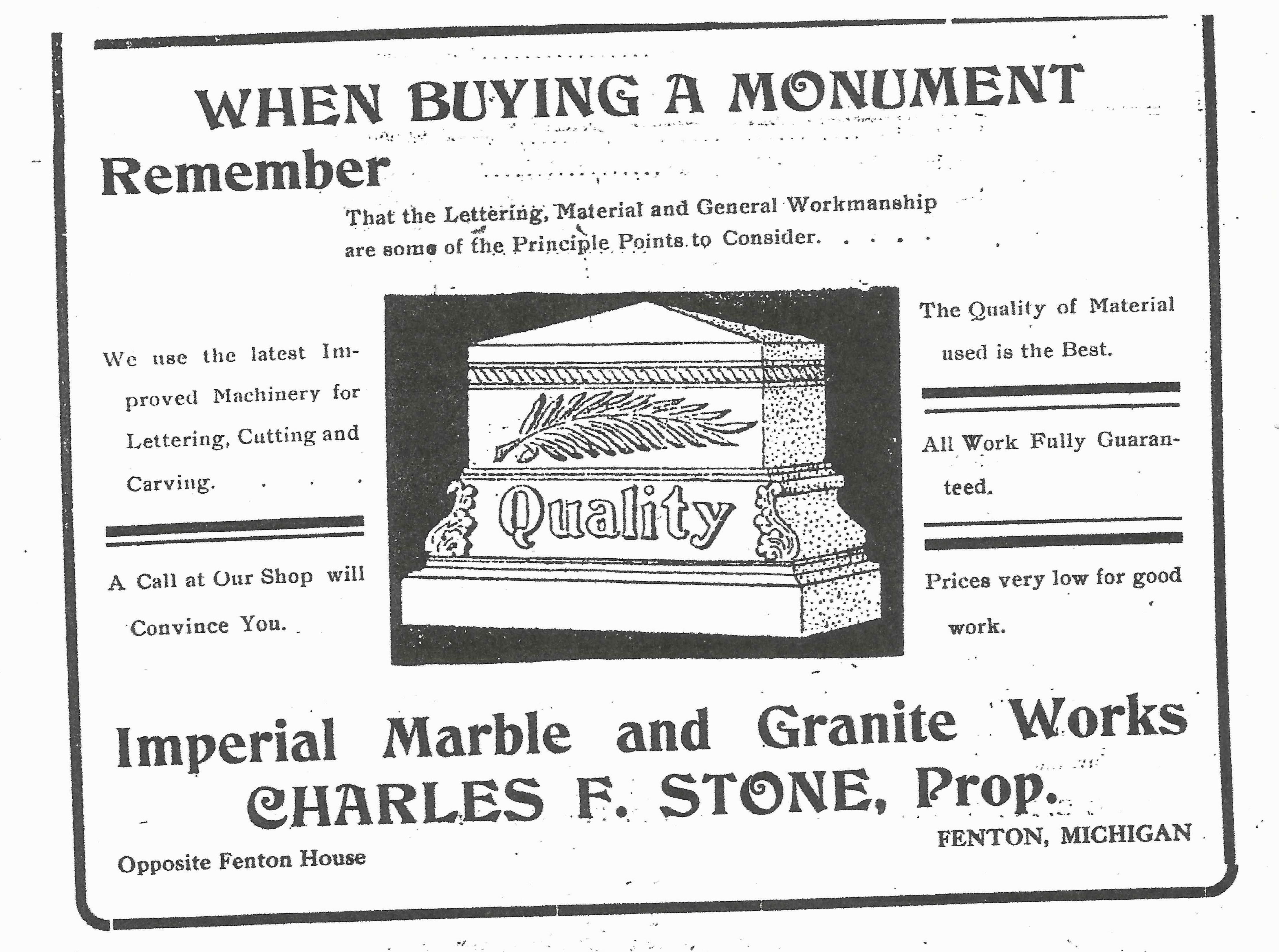october-1909-fenton-free-carnival-1