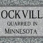 Rockville White