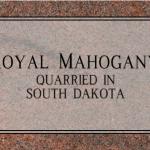 Royal Mahogany
